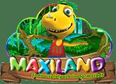 MAXILAND